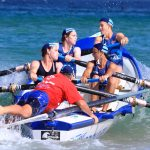 sponsorship surf life saving 2